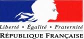 french-logo.jpg.pagespeed.ce.EzPkzWQgjJ
