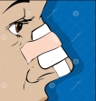 bandaged-nose.jpg